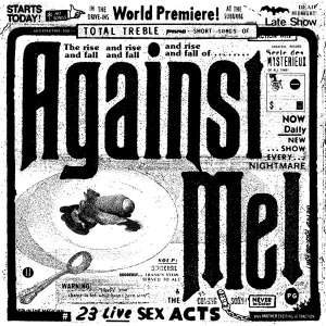 Against-Me!-Album