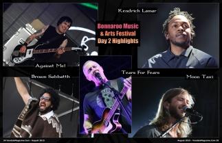 August-2015-Vandala-Magazine--Bonnaroo-Festival-2015-3