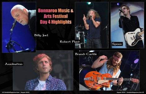 August-2015-Vandala-Magazine--Bonnaroo-Festival-2015-4