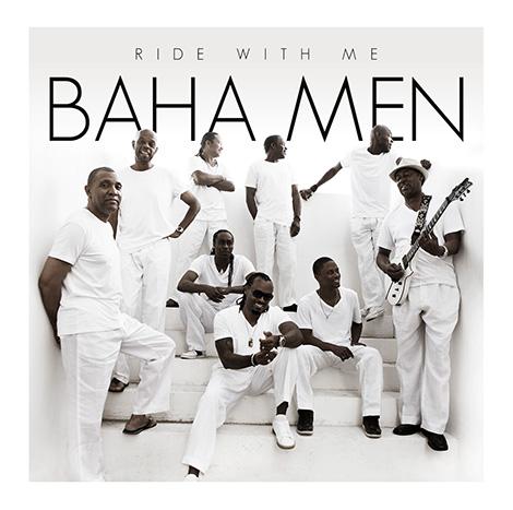 bahamen-profile