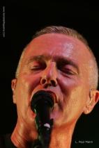 Bonnaroo Festival 2015 Day 2 - Tears For Fears