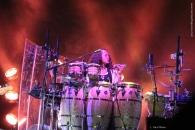 Bonnaroo Fetsival 2015