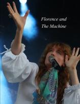 Florence and the Machine Bonnaroo Festival - Photo Credit L Paul Mann.jpg