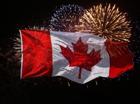 Happy-Canada-Day-Fireworks6