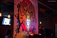 Mulefest 2015 Edmonton Alberta