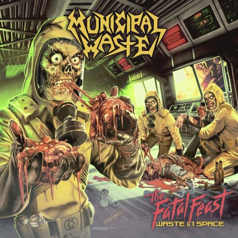 the-fatal-feast