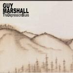 Guy-Marshall
