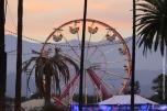 Hard Summer Festival 2015