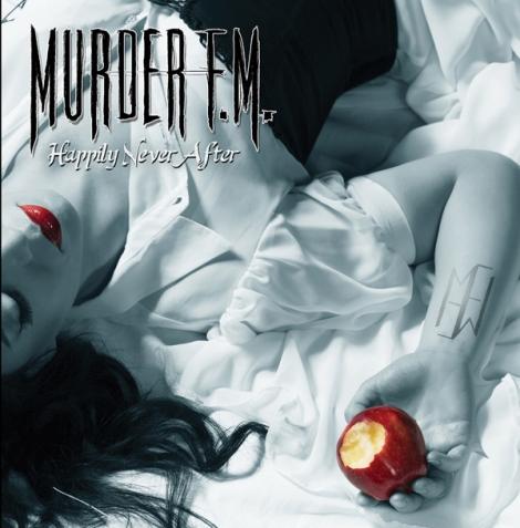Muder-Fm-Album