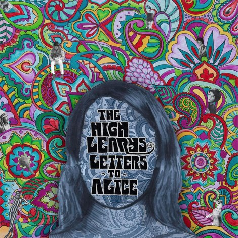 the-high-learys