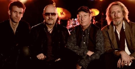 Wishbone Ash 2014 photo med res