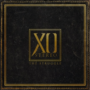 XO-STEREO--The-struggle