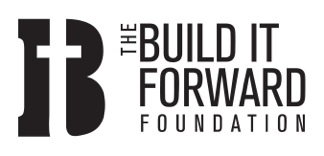 build it forward