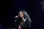 Lindi-Ortega-Vandala-Magazine---Photo-Credit-Crystal-Lee (2)