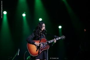Lindi-Ortega-Vandala-Magazine---Photo-Credit-Crystal-Lee (3)