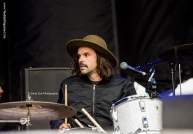 October Vandala '15 - Sonic Boom Festival - Photo Credit Dana Zuk Photography (1)