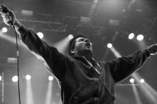 October Vandala '15 - Sonic Boom Festival - Photo Credit Dana Zuk Photography (100)