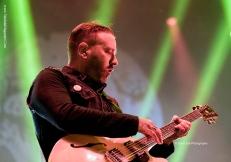 October Vandala '15 - Sonic Boom Festival - Photo Credit Dana Zuk Photography (104)