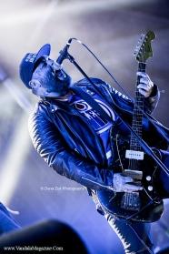 October Vandala '15 - Sonic Boom Festival - Photo Credit Dana Zuk Photography (106)