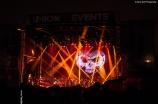 October Vandala '15 - Sonic Boom Festival - Photo Credit Dana Zuk Photography (108)