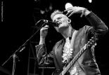 October Vandala '15 - Sonic Boom Festival - Photo Credit Dana Zuk Photography (109)