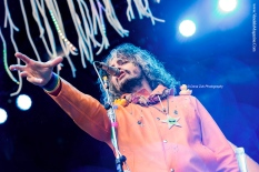 October Vandala '15 - Sonic Boom Festival - Photo Credit Dana Zuk Photography (112)