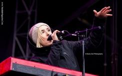 October Vandala '15 - Sonic Boom Festival - Photo Credit Dana Zuk Photography (114)