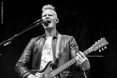 October Vandala '15 - Sonic Boom Festival - Photo Credit Dana Zuk Photography (115)