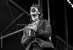 October Vandala '15 - Sonic Boom Festival - Photo Credit Dana Zuk Photography (13)