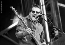 October Vandala '15 - Sonic Boom Festival - Photo Credit Dana Zuk Photography (15)