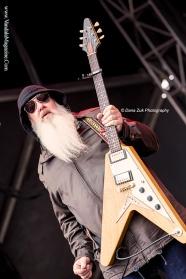 October Vandala '15 - Sonic Boom Festival - Photo Credit Dana Zuk Photography (21)