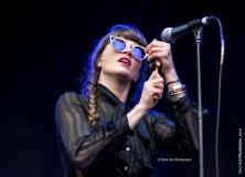 October Vandala '15 - Sonic Boom Festival - Photo Credit Dana Zuk Photography (22)