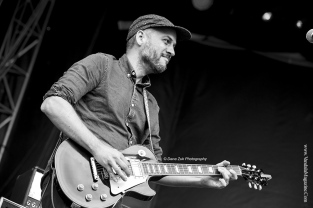 October Vandala '15 - Sonic Boom Festival - Photo Credit Dana Zuk Photography (26)
