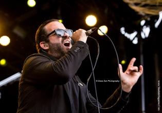October Vandala '15 - Sonic Boom Festival - Photo Credit Dana Zuk Photography (27)
