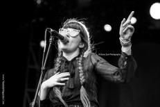 October Vandala '15 - Sonic Boom Festival - Photo Credit Dana Zuk Photography (30)