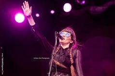 October Vandala '15 - Sonic Boom Festival - Photo Credit Dana Zuk Photography (31)