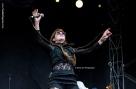 October Vandala '15 - Sonic Boom Festival - Photo Credit Dana Zuk Photography (34)
