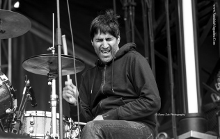 October Vandala '15 - Sonic Boom Festival - Photo Credit Dana Zuk Photography (39)