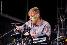 October Vandala '15 - Sonic Boom Festival - Photo Credit Dana Zuk Photography (41)