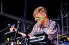 October Vandala '15 - Sonic Boom Festival - Photo Credit Dana Zuk Photography (42)