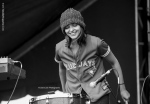 October Vandala '15 - Sonic Boom Festival - Photo Credit Dana Zuk Photography (44)