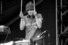 October Vandala '15 - Sonic Boom Festival - Photo Credit Dana Zuk Photography (45)