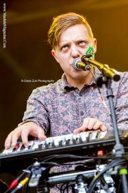 October Vandala '15 - Sonic Boom Festival - Photo Credit Dana Zuk Photography (47)