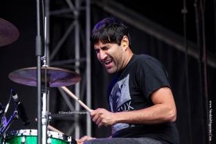 October Vandala '15 - Sonic Boom Festival - Photo Credit Dana Zuk Photography (48)
