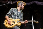 October Vandala '15 - Sonic Boom Festival - Photo Credit Dana Zuk Photography (50)