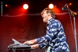 October Vandala '15 - Sonic Boom Festival - Photo Credit Dana Zuk Photography (53)