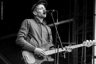 October Vandala '15 - Sonic Boom Festival - Photo Credit Dana Zuk Photography (56)