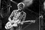October Vandala '15 - Sonic Boom Festival - Photo Credit Dana Zuk Photography (57)