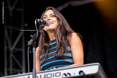 October Vandala '15 - Sonic Boom Festival - Photo Credit Dana Zuk Photography (59)