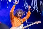 October Vandala '15 - Sonic Boom Festival - Photo Credit Dana Zuk Photography (61)